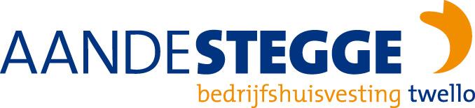 www.adst.nl - aan de Stegge bedrijfshuisvesting Twello