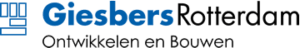www.giesbersrotterdam.nl - Giesbers Rotterdam Ontwikkelen en Bouwen