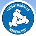 www.handencentrum.nl - Handtherapie Nederland