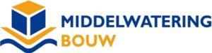 www.middelwateringbouw.nl - Middelwatering Bouw