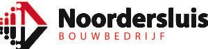 www.noordersluis.nl - Noordersluis bouwbedrijf