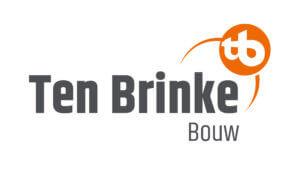 www.tenbrinke.com - Ten Brinke bouw