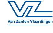 www.vanzantenbouw.nl - Van Zanten bouw Vlaardingen