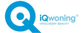 www.iqwoning.nl - iQ woning, intelligent quality